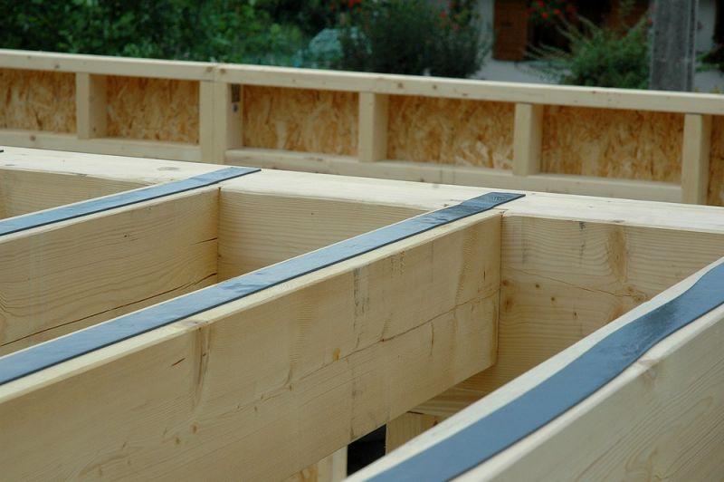 Sectiond2742 plancher tage porte cabanon for Realisation plancher bois etage